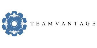 Teamvantage