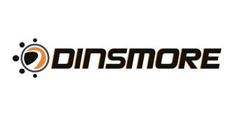 Dinsmore & Associates Inc.