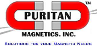Puritan Magnetics Inc.