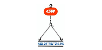 Abel Distributors Inc