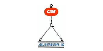 Abel Distributors Inc