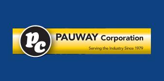 Pauway Corp