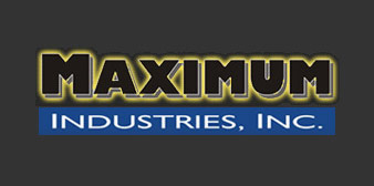 Maximum Industries Inc