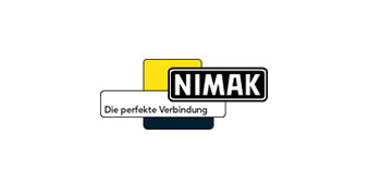 Nimak North America Inc