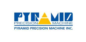 Pyramid Precision Machine, Inc.