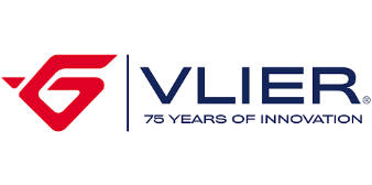 Vlier Products
