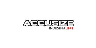 Accusize Industrial Tools