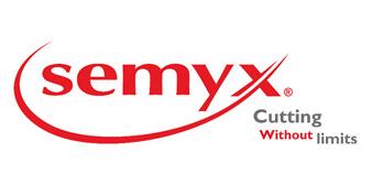 Semyx LLC