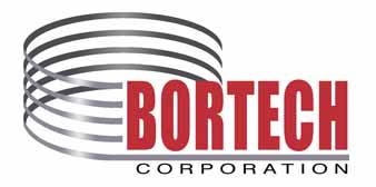 Bortech Corporation