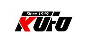 KUFO SECO