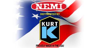 NEMI/ Kurt Manufacturing