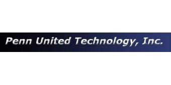 Penn United Technologies Inc