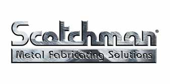 Scotchman Industries, Inc