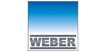 Hans Weber Corp.