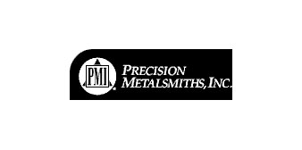 Precision Metalsmiths, Inc