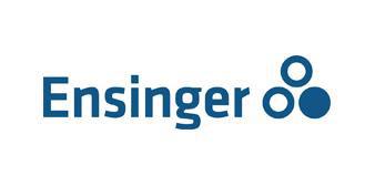 Ensinger Inc.
