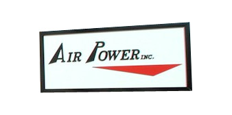 AIR POWER, INC.
