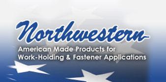 Northwestern Tools, Inc.