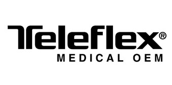 Teleflex Medical OEM