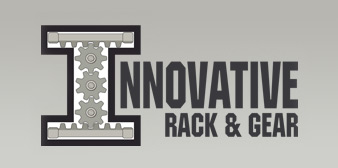 Innovative Rack & Gear Company