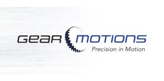 Gear Motions, Inc.