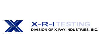 X-R-I Testing
