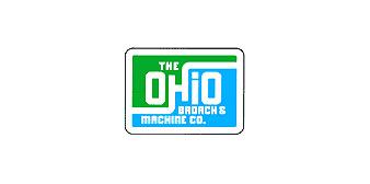 Ohio Broach & Machine Company (The)