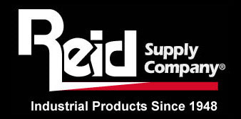Reid Supply Company