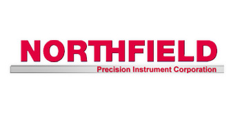 Northfield Precision Instrument Corp.