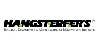 Hangsterfer's Laboratories, Inc.