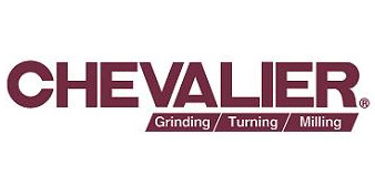 Chevalier Machinery Inc.
