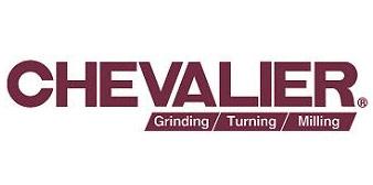 Chevalier Machinery Inc.