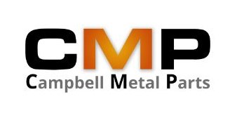 Campbell Metal Parts Company