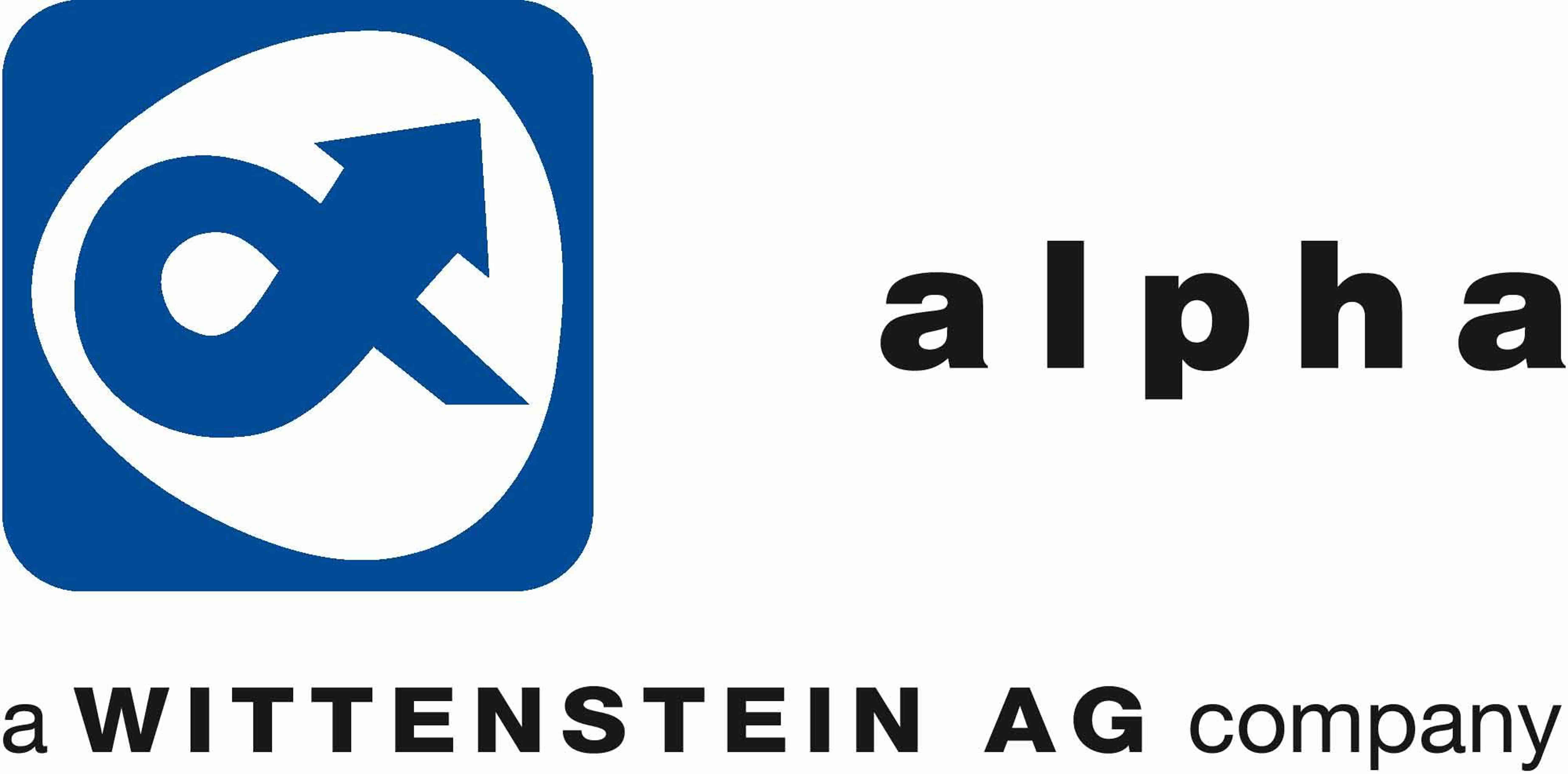 WITTENSTEIN, Inc.