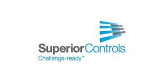 Superior Controls