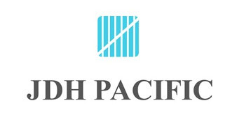 JDH Pacific, Inc