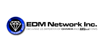 EDM Network Inc.