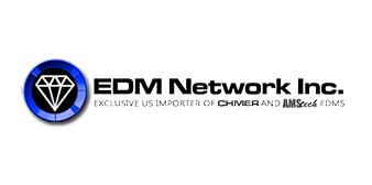 EDM Network Inc.