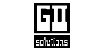 G II Solutions, Inc.