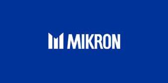 Mikron Corp Monroe