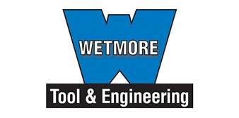 Wetmore Tool and Engineering Co
