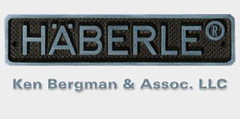 Haberle / Ken Bergman & Assoc. LLC.