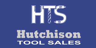 Hutchison Tool Sales