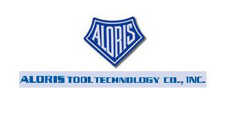 Aloris Tool Technology Co. Inc.