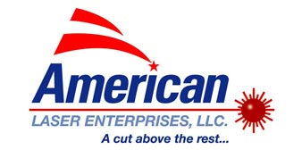American Laser Enterprises LLC