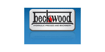 Beckwood Press Company