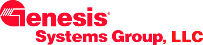 Genesis Systems Group LLC