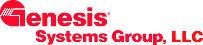 Genesis Systems Group LLC
