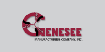 Genesee Manufacturing
