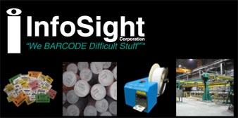 InfoSight Corporation